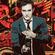 Avatar Quentin Tarantino