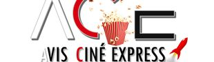 Cover Avis Ciné Express