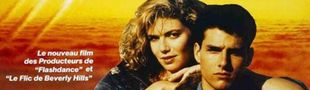 Cover Les films représentant le mieux les années 80
