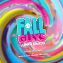 Pochette Fall Guys (Original Soundtrack) (OST)