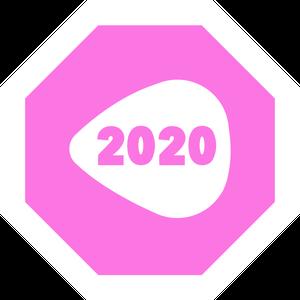 Illustration Mélomane (2020)