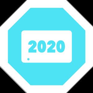 Illustration Sériephile (2020)