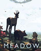 Jaquette Meadow