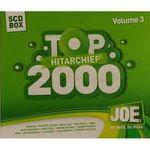 Pochette Hitarchief Top 2000, Volume 3