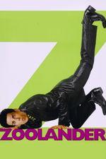 Affiche Zoolander