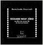 Couverture Godard Neuf Zéro