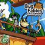 Jaquette Bug Fables