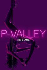 Affiche P-Valley