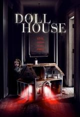 Affiche Doll House