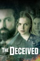 Affiche The Deceived