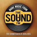 Pochette More Music From the Sound FM: The Soundtrack of Our Lives