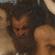Avatar 6_slaves