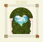 Pochette Orcines (EP)