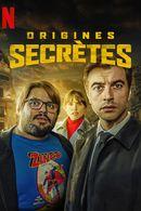 Affiche Origines secrètes