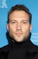 Photo Jai Courtney
