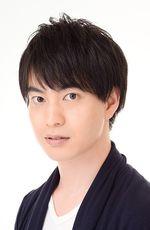 Photo Yûsuke Kobayashi