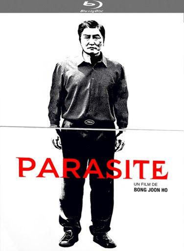 les parasites documentaire