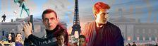 Cover La Cérémonie du Goldenspy 2018: L'Année du Mossad, du Féminisme, du Biopic et de l'Etat Bandit