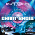 Pochette Die ultimative Chart Show: Die erfolgreichsten Dancefloor Hits aller Zeiten