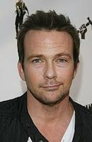 Photo Sean Patrick Flanery