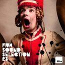 Pochette FM4 Soundselection: 23