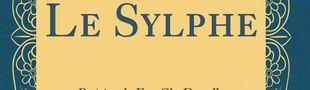 Couverture Le Sylphe