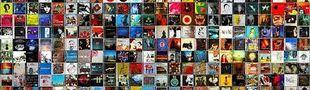 Cover A la recherche de nouveaux horizons musicaux
