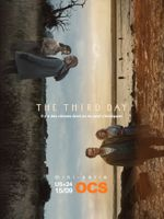 Affiche The Third Day