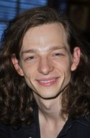 Photo Mike Faist
