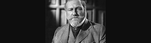 Cover Acteurs : James Robertson Justice (n.p. > 5 ; or. chro.)