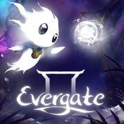 Jaquette Evergate