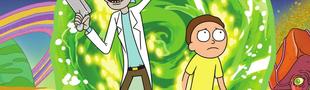 Cover Mes 150 séries animées préférés