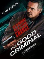 Affiche The Good Criminal