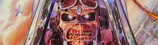 Cover Les Meilleurs Albums d'Iron Maiden