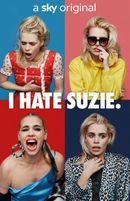 Affiche I Hate Suzie
