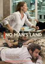 Affiche No Man's Land