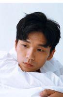 Photo Yip Lo-chun
