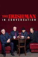Affiche The Irishman: In Conversation