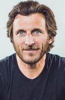 Photo François-Dominique Blin