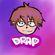 Avatar DrapCut