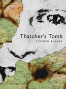 Couverture Thatcher's Tomb