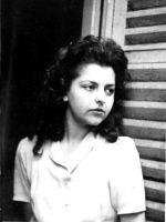 Affiche Les Sept vies de Madeleine Riffaud