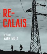 Affiche Re-Calais