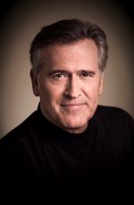 Photo Bruce Campbell