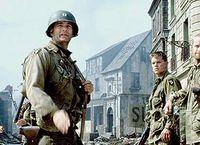 Cover Les_meilleurs_films_de_guerre