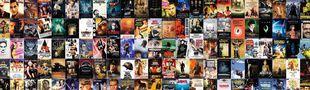 Cover tous les films