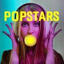 Pochette Popstars