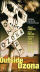 Affiche Outside Ozona