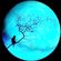 Avatar SweetBLUEMOON