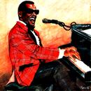 Pochette L'America del rock 02: Il rhythm 'n' blues e la soul music